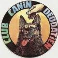 Club Canin Déodatien